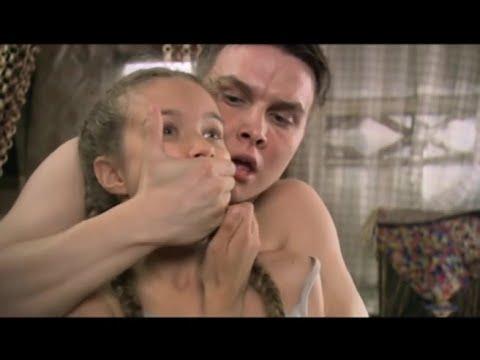 СМОТРЕТЬ СЕРИАЛ! ПОЛЮБИТЬ ПОСЛЕ ЗВЕРСТВА.....  Русские фильмы! Чужой В доме!