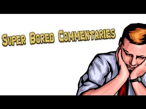 Gay Show - MiseducatedKaynak: YouTube · Süre: 1 dakika2 saniye