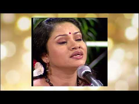 ফুল বলে - অদিতি মহসিন । Phool Bole - Aditi Mohsin | Rabindra Sangeet