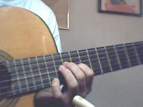 professorademir's webcam video Sex 15 Jan 2010 12:37:00 PST