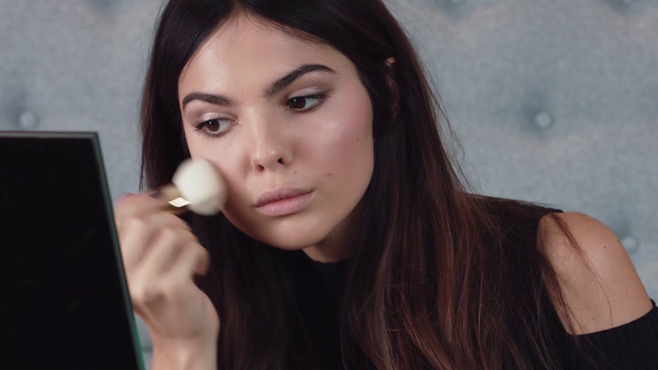 Video Doina Ciobanu naked (88 foto and video), Sexy, Cleavage, Boobs, swimsuit 2017
