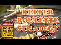 THE KEEFER ROULETTE SYSTEM | WIZARD OF ODDS - Roulette Strategy Review