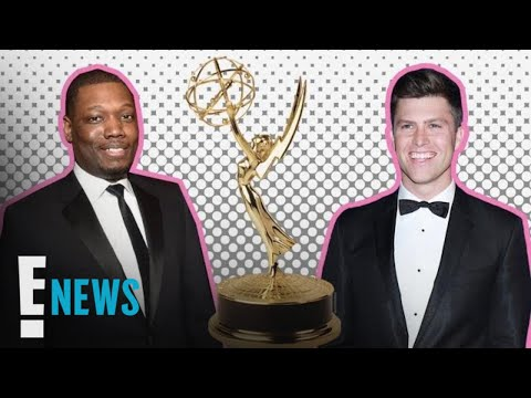 Emmy Awards 2018: By The Numbers | E! News