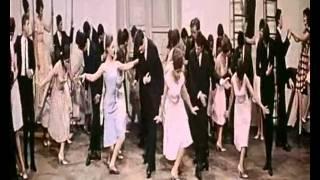 Trailer- Starci na chmelu.wmv