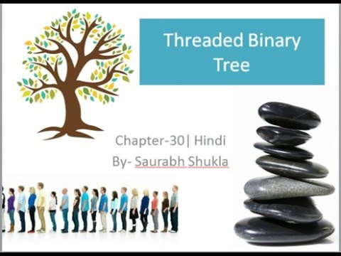binary search tree research papers The b-tree is a generalization of a binary search tree in b-tree while working at boeing research trees) discusses 2-3 trees original papers.