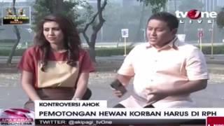 Video HEBOH : Kontroversi Ahok Melarang Menjual Hewan Kurban!!! download MP3, 3GP, MP4, WEBM, AVI, FLV Maret 2018