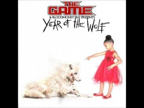 The Game - F.U.N (Prod. By Matthew Burnett)
