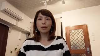リンパケアさせぼ 2020.5月からのサロン営業について セルフケア動画もあるよ!