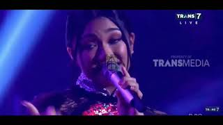 Download Video Marion Jola - Konser Cerita Tentang Cinta MP3 3GP MP4