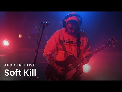 Soft Kill - Hit the Floor | Audiotree Live Mp3