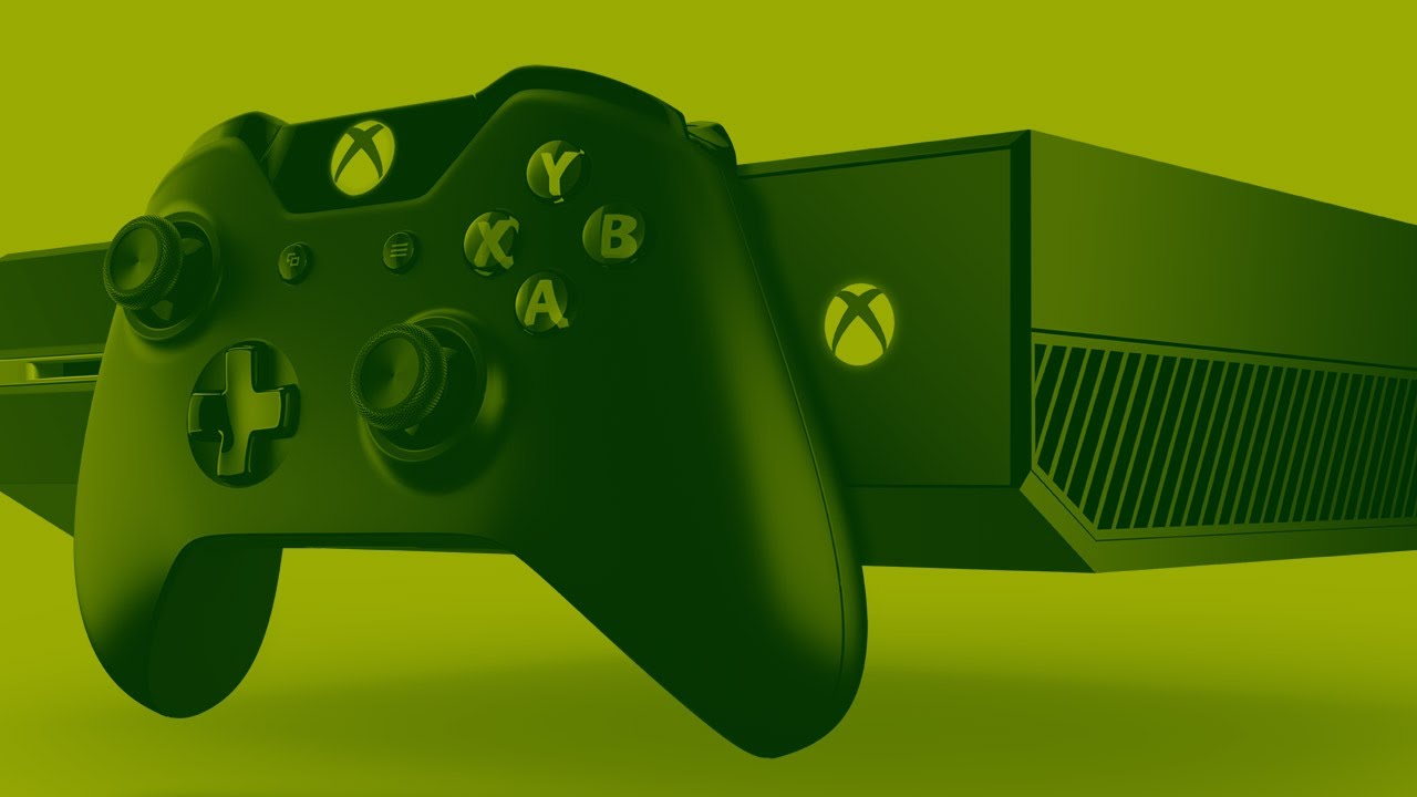 xbox one review youtube