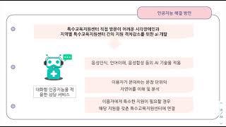 전공별AI활용(인문)_10분반_기말보고서_스쿨존