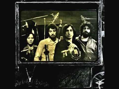10cc - I'm not in Love mp3