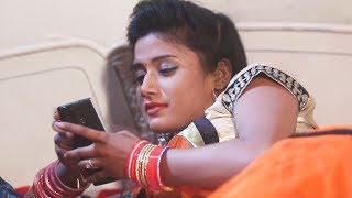 यूट्यूब पे देखले बानी वीडियो - Khushboo Tiwari - Bhojpuri New Hot Song 2018