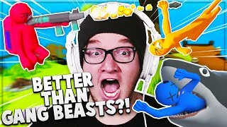 One of Mini Ladd's most recent videos: