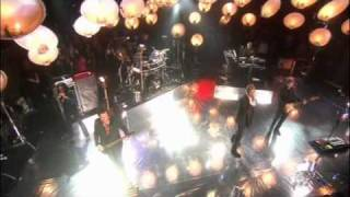 Download Duran Duran Late Bar Live Songbook HQ MP3 song and Music Video
