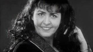 Shirley Carvalhaes - Hora de vencer