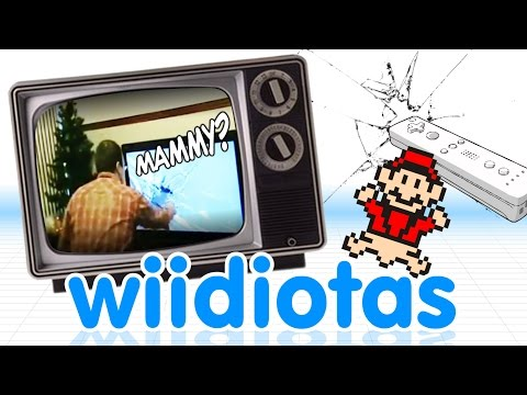 wiidiotas---full-hd