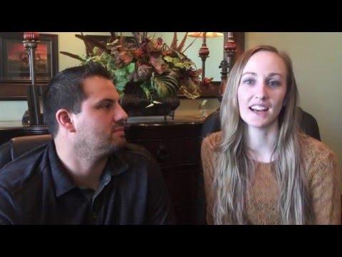 6713 Hayling, Testimonial - Callahan Realty Group