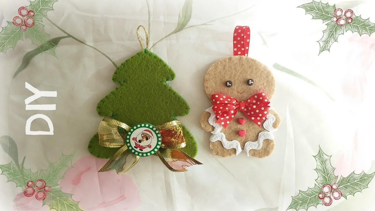 Decori natalizi fai da te christmas diy coll - Portaombrelli fai da te ...