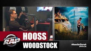 Download Planète Rap - Hooss