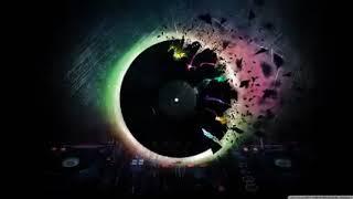Dj best musik electronic mix 4#2020 mp3