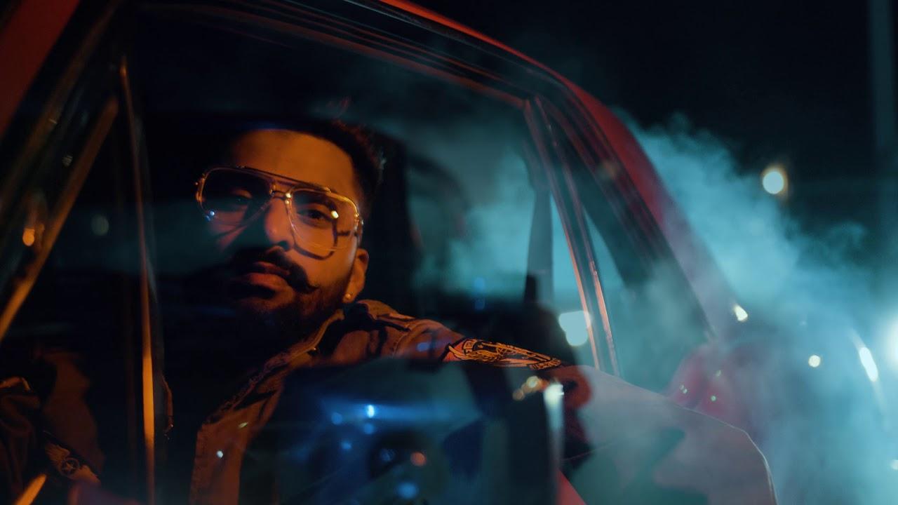 47 Fellas : Zane Dhillon | The Kidd | Sagan Maan | Official Teaser Punjabi Song 2019