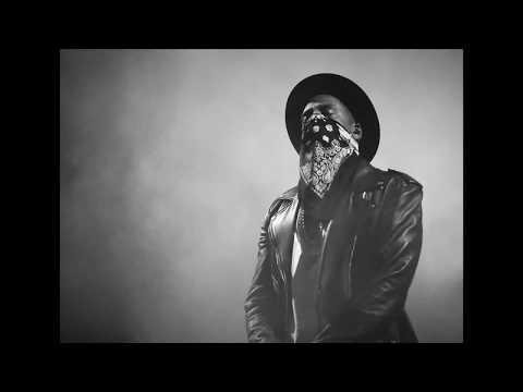 JAY-Z AND BEYONCÉ - OTR II Tour Trailer | Live Nation GSA