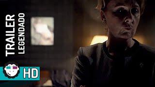 Martyrs - Trailer Legendado