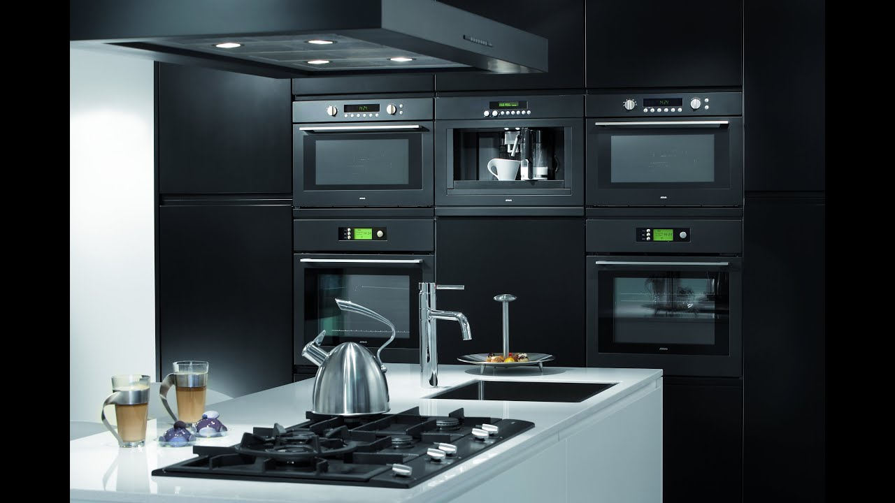 plumbed appliances plumbing at us built maker in coffee appliance