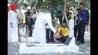 Rasa Syukur Kemerdekaan Republik Indonesia