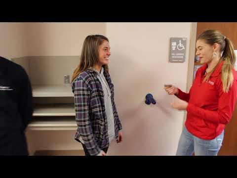 HAWKS Recruitment Video 2018