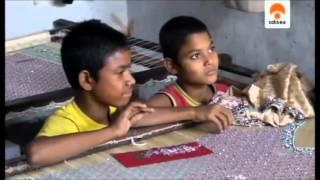 La india (Sistema de castas, la mujer y exclavitud infantil)