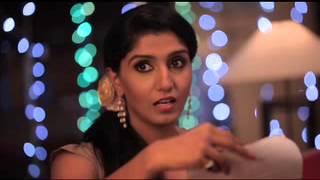 prachi sharma brand face of digicable