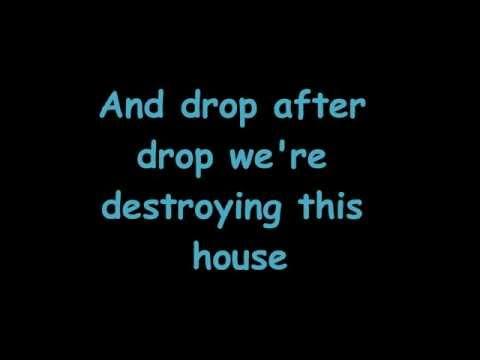 Hunter Hayes: Rainy Season with lyrics
