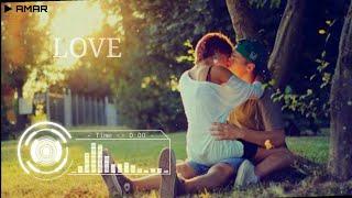 new love music hindi ringtone 2018, new love ringtone 2018,romantic love ringtone 2018