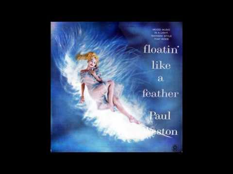 Paul Weston - Floatin' Like A  Feather GMB