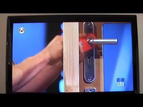 het beste idee van nederland 2010 de deurkierhanger ronde youtube. Black Bedroom Furniture Sets. Home Design Ideas