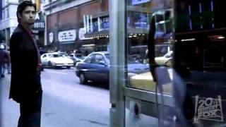 Trailer Phone Booth (2002) HQ