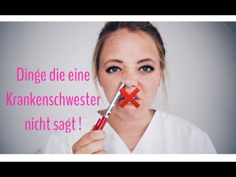 are not right. Singles Vienenburg jetzt kostenlos kennenlernen theme simply matchless join