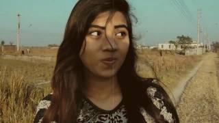 Piritir Mayre Bap|পিরিতির মায়রে বাপ।Valentines troll video|Masti FRNDZ