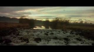 Mauracher - Coma (Official Video)