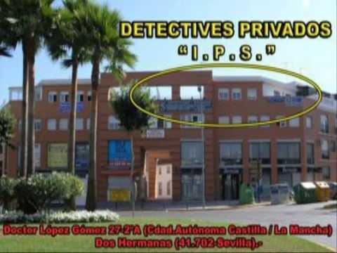 Detectives Privados en Cordoba