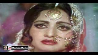 NA RO BABULA (Super Hit) - NOOR JEHAN - VIDAYI GEET - PAKISTANI FILM ISHQ SAMANDER