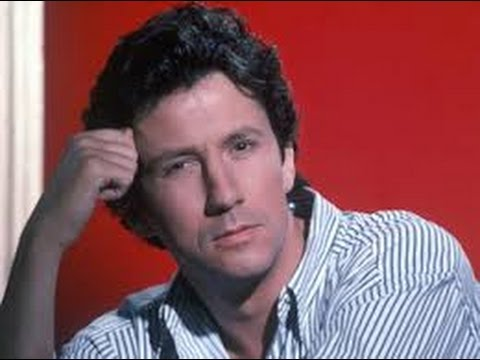 Charles Shaughnessy BBC Life Story Interview - Urinetown Broadway