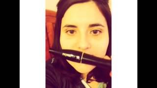 #Maquillaje: Hypnóse- Lancome Thumbnail