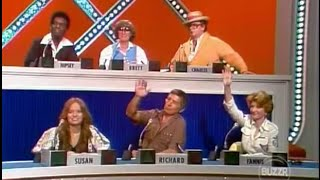 Match Game '78 - Episode #1264