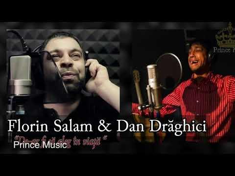 Florin Salam - De-ar fi sa aleg in viata (Oficial Audio)