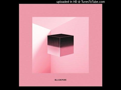 [DOWNLOAD] BLACKPINK - Forever Young (Instrumental)