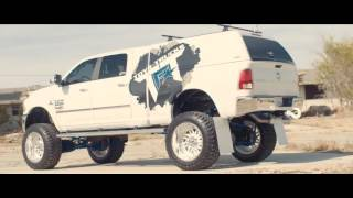 Lift'd Trucks | Toys For Trucks Dodge